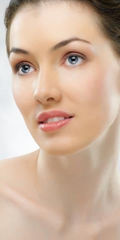 Tienda de cosméticos online Cocoon Imagen