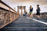 El mejor ejercicio para perder peso