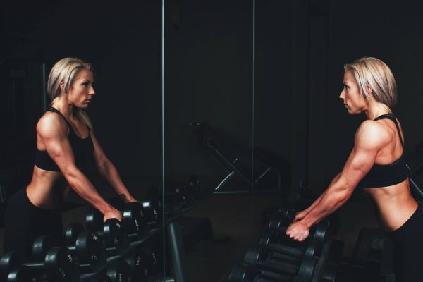 Cómo el ejercicio beneficia a tus huesos